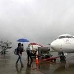 Antara Jakarta dan Aceh, Perjalanan nan Melelahkan (2)