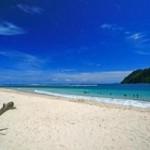Lampuuk Beach, Heaven on Earth