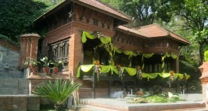 Altaf Teman Asal Kashmir