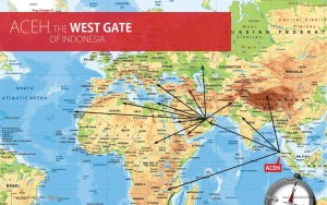 aceh-the-west-gate-of-indonesia
